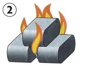firestarter2